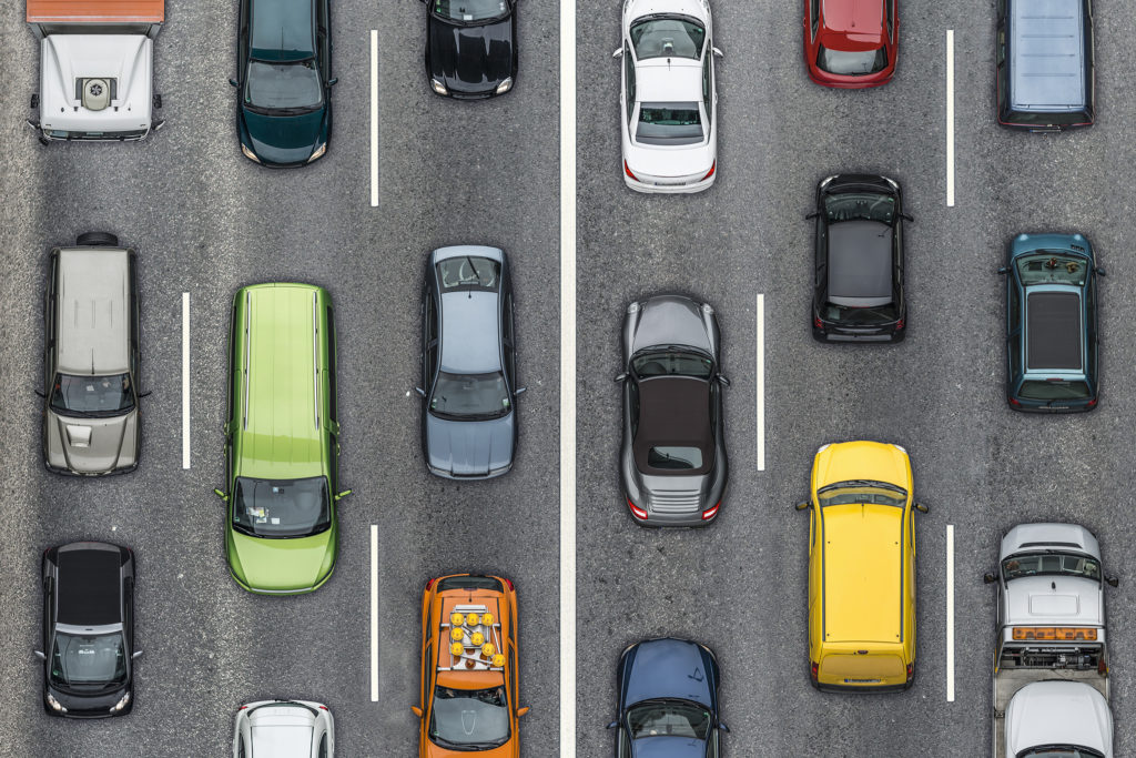 artificial intelligence traffic 02